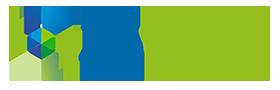 jobcareers_logo
